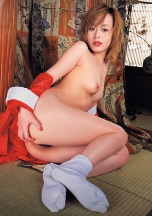 Gwendolina escorts Denton, UK