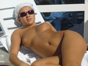 Cleore transexual escorts Harlingen