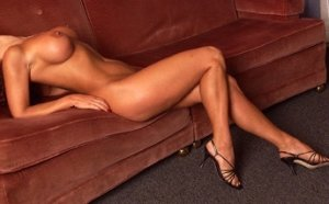 Yohanna independent escorts Graham, NC